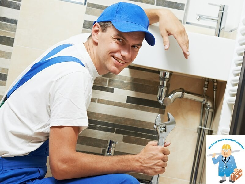 Dr Pipe Drain And Plumbing About Plumbing Rates In Ottawa