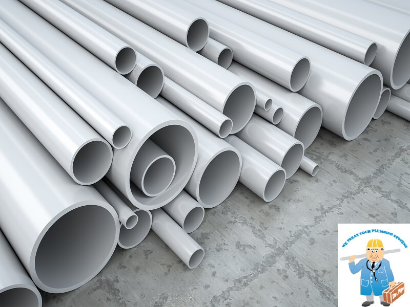 Three Methods of How to Cut PVC Pipe