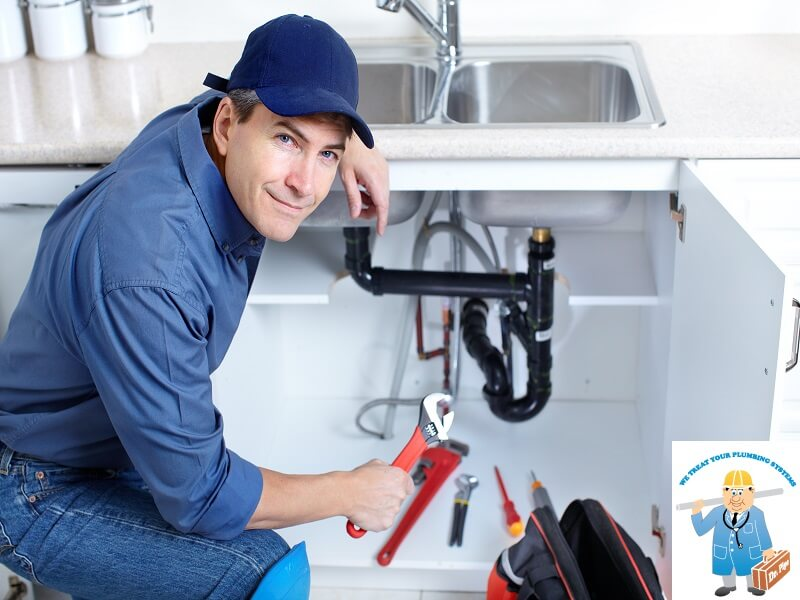 How To Compare Plumbing Companies In Ottawa Plumber Blog