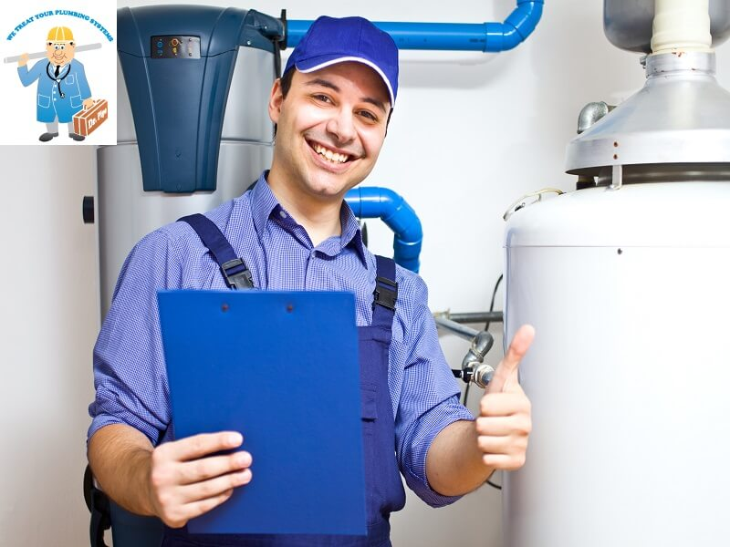 Plumber Ottawa - How To Choose A Real Pro