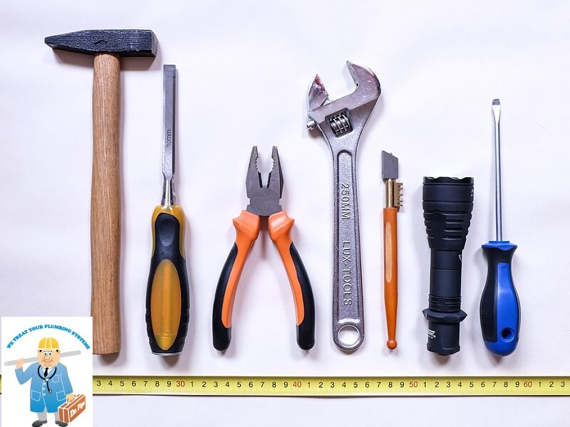 Top 5 Plumbing Tools You Need To Have Ottawa Plumber Blog