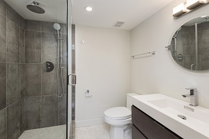 Plumbing renovation services Ottawa