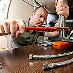 plumbing reviews